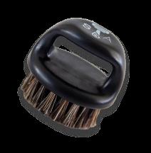 shave-aware-boar-bristle-black