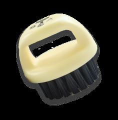 shaveaware-bristle-brush-white